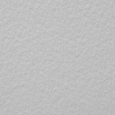 Album di carta Ecoline - 300gr 24x30cm