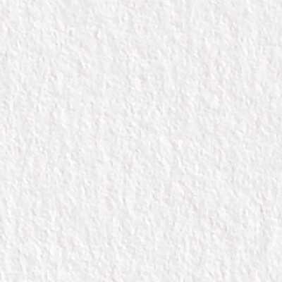Blocco Carta Fabriano 5 - Grana Fine da 300gr