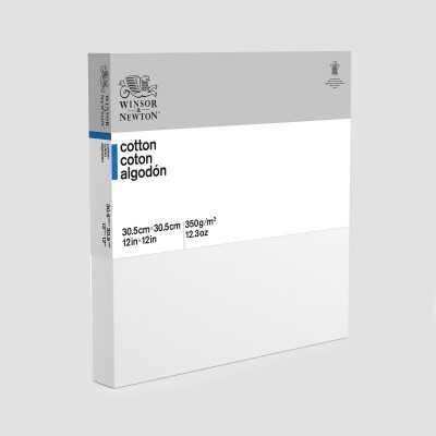 Tele Winsor&Newton - 100% Cotone Spessore 3,5mm