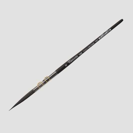 Pennello 1408 Tintoretto - Liner per Acquerello