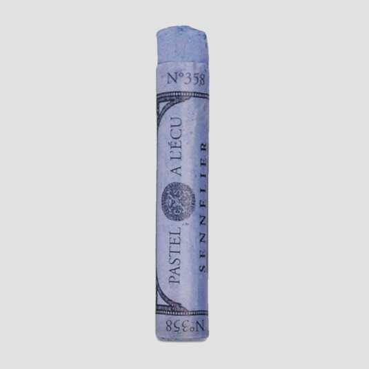 Pastelli Secchi Morbidi - Sennelier Soft Pastel