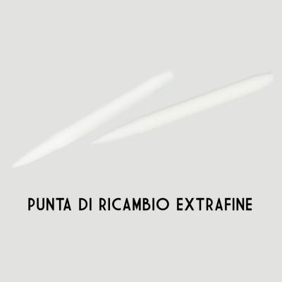 Punte ricambio - Liner Pennello Aqua Drop