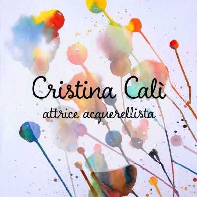 Kit di Cristina