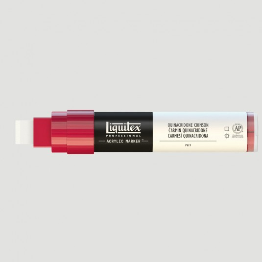 Paint Marker Liquitex