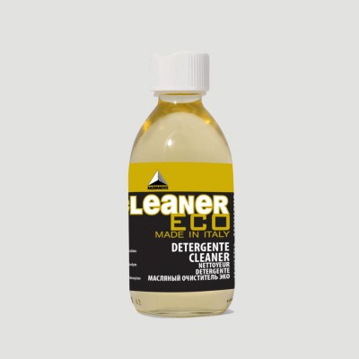 Detergente Oil Cleaner Eco