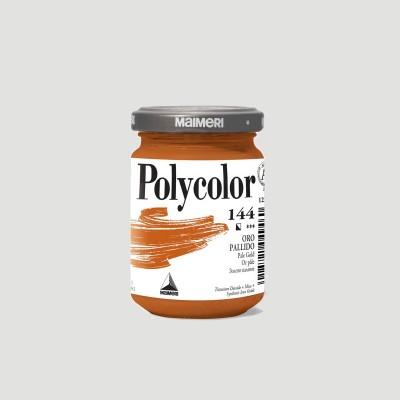 Acrilico Maimeri Polycolor