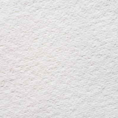 Fabriano Esportazione - Carta Fatta a Mano Grana Fine