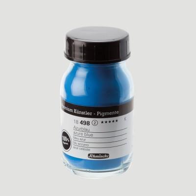 Pigmenti Schmincke - 100% Puri per Artisti