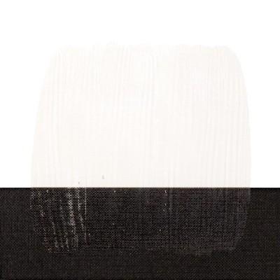 Idea ceramica Maimeri - Medium Colori per Ceramica