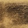 Idea Oro Maimeri - Foglie per Doratura