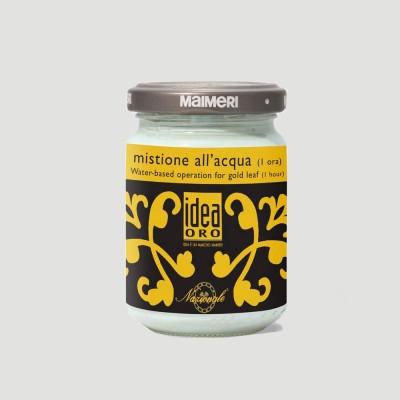 Maimeri Idea Oro - Mistione all'Acqua per Doratura