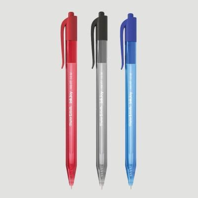 Penna PaperMate Inkjoy - Penna a Sfera non cancellabile