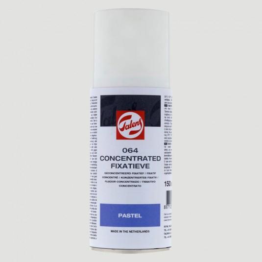 Spray Fissativo Pastello 064