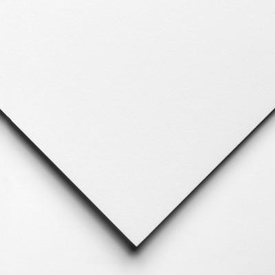 Album di carta per colori Acrilici - simil Tela da 360gr Clairefontaine