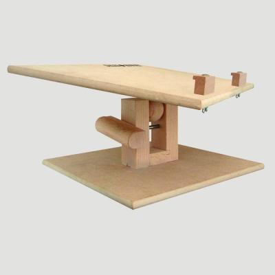 Piano da Disegno ArtSphere - Daler Rowney