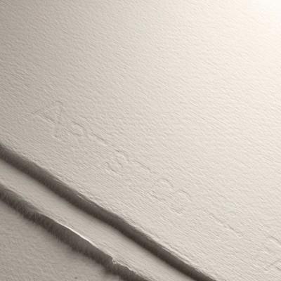 Fogli Fabriano Grana Fine ExtraWhite - PACK 3+1 OMAGGIO