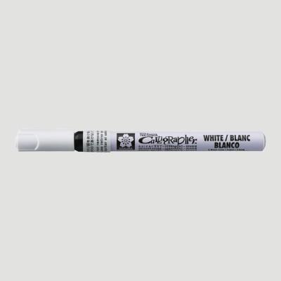 Pennarello Sakura Calligrapher - Punta Calligrafica 1.8 mm