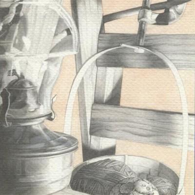 Blocco di carta per Grafica - Strathmore Bristol Grana Liscia