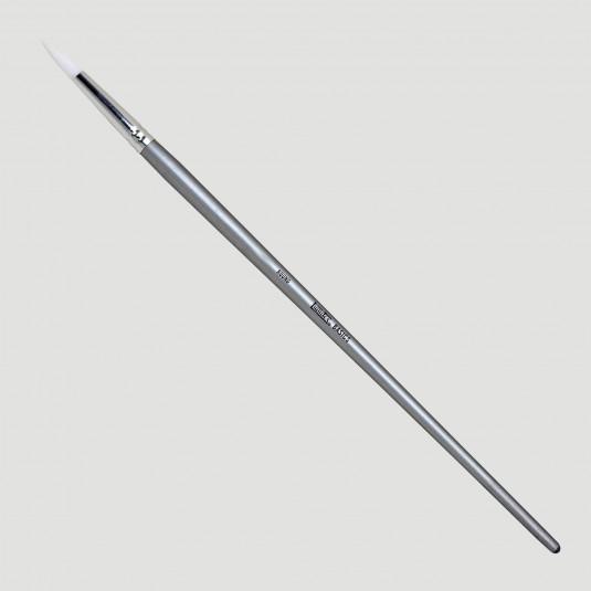 Pennello Sintetico Tondo - Liquitex Basics Acrilico