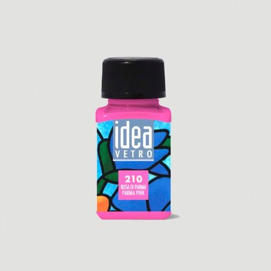 Colori per Vetro - Maimeri Idea Vetro