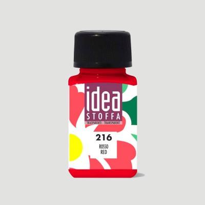 Idea Stoffa Maimeri - Colori per Tessuto