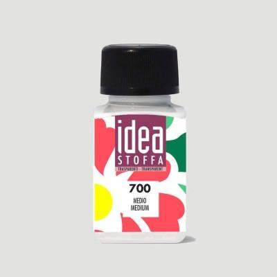 Idea Stoffa Maimeri - Medium Colori per Tessuto