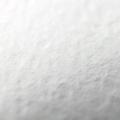 Blocco di Carta per Acquerello Grana Grossa - Professional Winsor&Newton