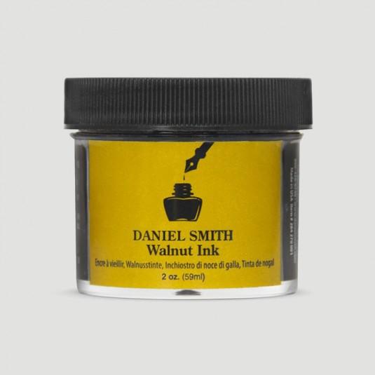 Walnut Ink Daniel Smith - Inchiostro per Calligrafia