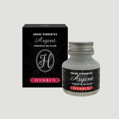 Inchiostro Pigmentato Herbin