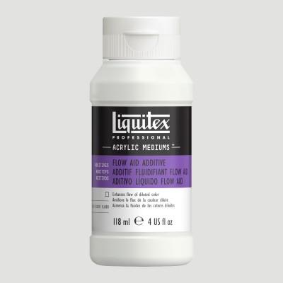 Fluidificante Acrilico - Liquitex
