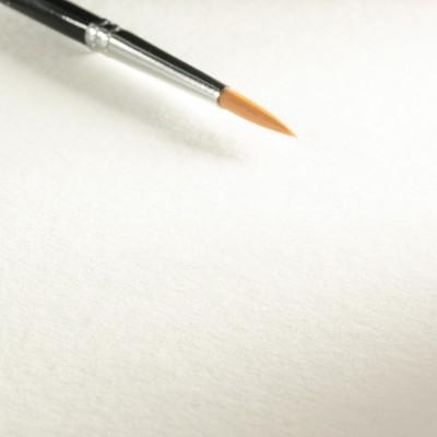 Blocco per Acquerello Agave Watercolour - Hahnemuhle