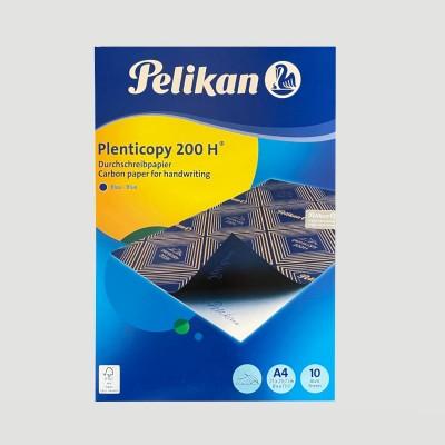 Carta Copiativa Blu - Pelikan