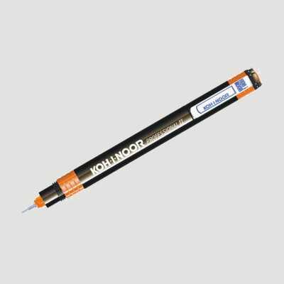 Rapidograph - Penna China