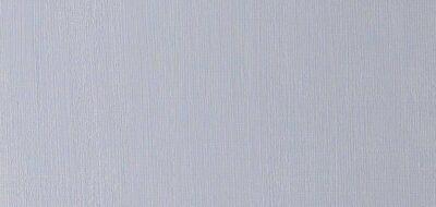 Sfondo dipinto con colore grigio