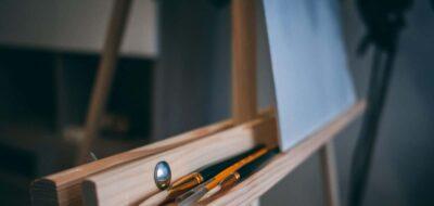 Imparare a dipingere da autodidatta, è possibile?