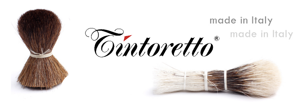 Categoria Tintoretto