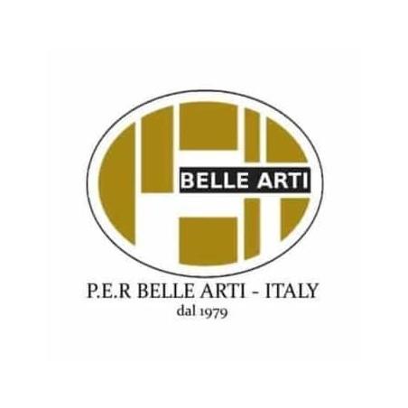 P.E.R. Belle Arti